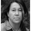 Diane Tibert