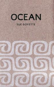 SueGoyetteOcean[1]
