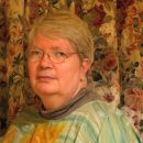 Margaret Rutley