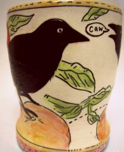 Raven Mug 2 revised
