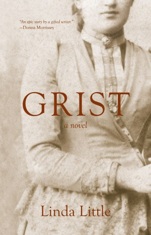 grist_bookcover