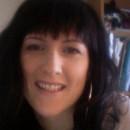 Cecile Proctor