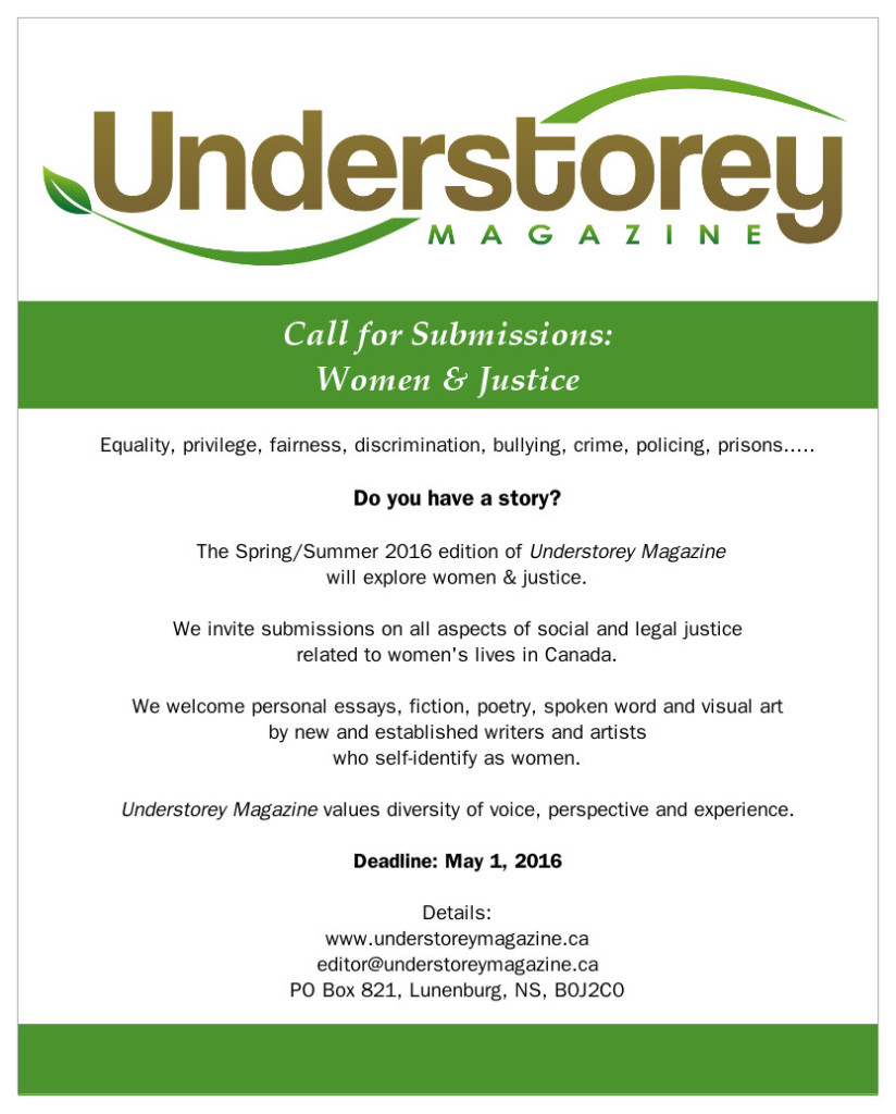 callforsubmissions_issue8_dec2015_draft2