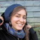 Elise Marcella Godfrey