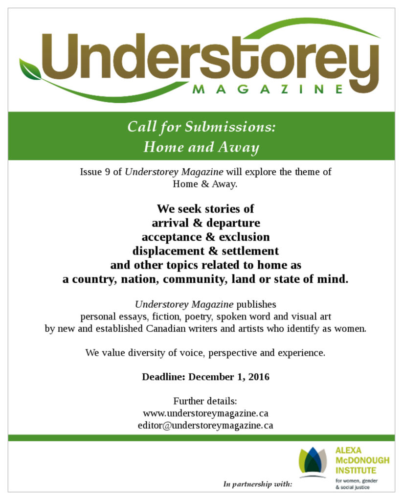 callforsubmissions_homeandaway