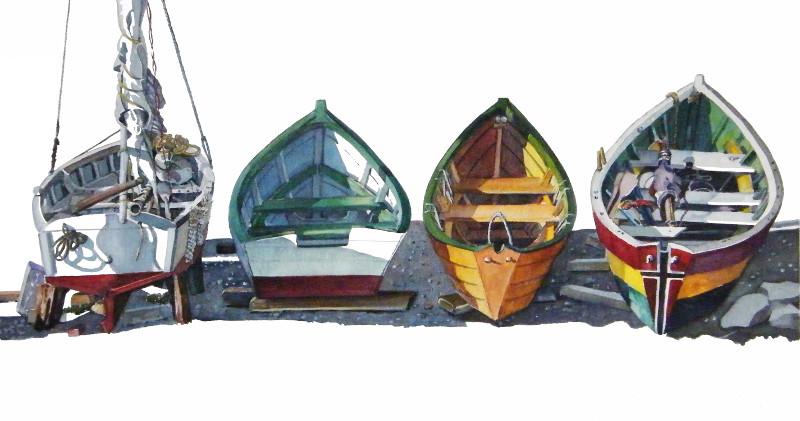 printfourboatsprintbest_scaled