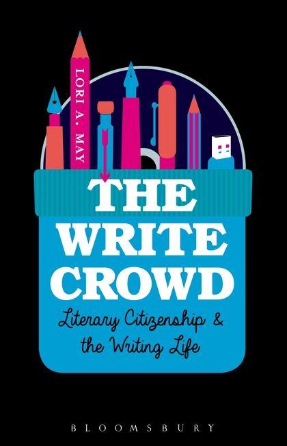 writecrowd