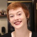 Molly Redden