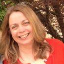 Dorothy Nielsen