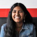 Abitha Suthakaran