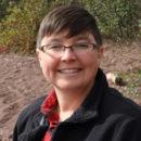 Gail Willis
