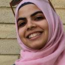 Maryam Heba